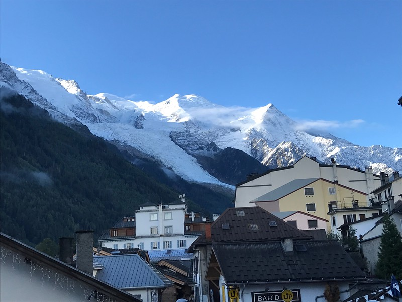 mt blanc from chamonix tmb.JPG