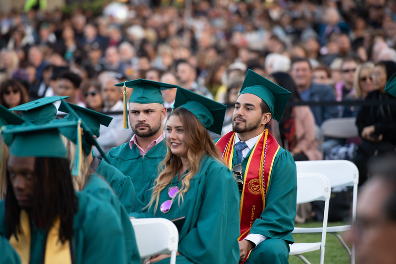 GWC-Graduation-2019-3621.jpg