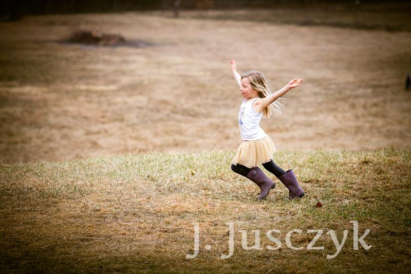 Jusczyk2021-5703.jpg