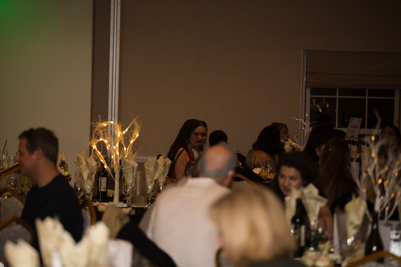 Lloyds_pharmacy_clinical_homecare_christmas_party_manor_of_groves_hotel_xmas_bensavellphotography (152 of 349).jpg