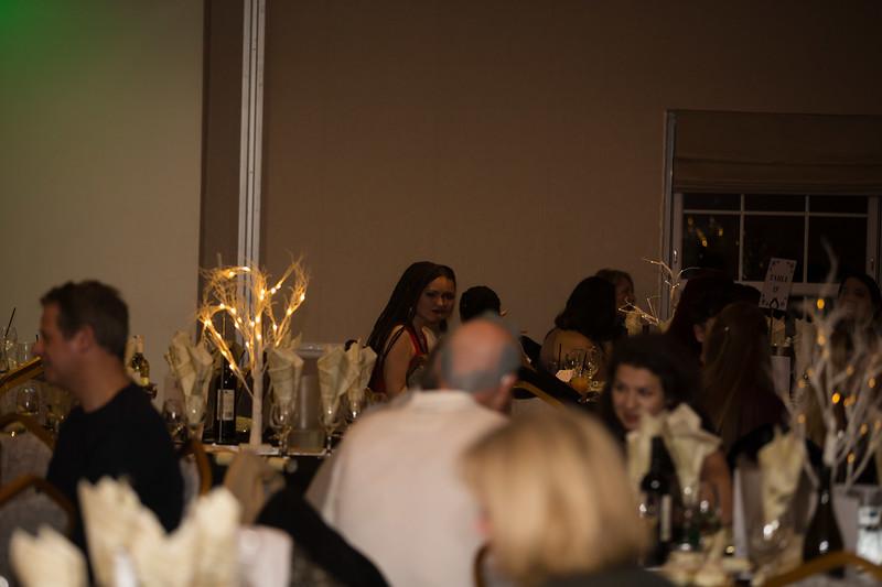 Lloyds_pharmacy_clinical_homecare_christmas_party_manor_of_groves_hotel_xmas_bensavellphotography (152 of 349).jpg