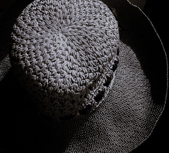 hat 092014--2.jpg