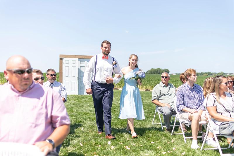 Morgan & Austin Wedding - 115.jpg