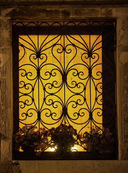 13-06June-Venice-115-Edit.jpg
