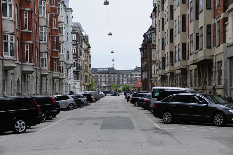 110514_Copenhagen_0031.JPG