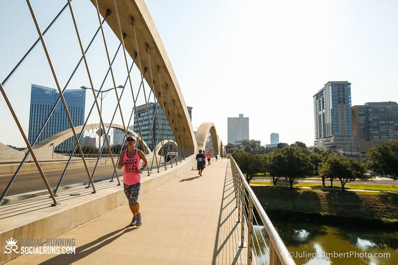 Fort Worth-Social Running_917-0270.jpg