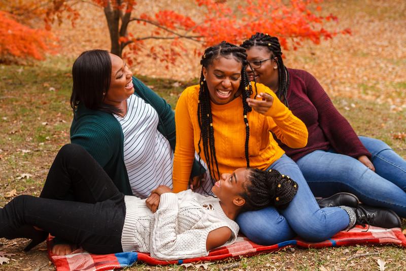 SistersProof-92.jpg