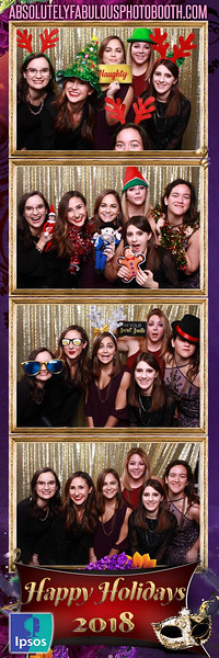 Absolutely Fabulous Photo Booth - (203) 912-5230 -181218_223447.jpg