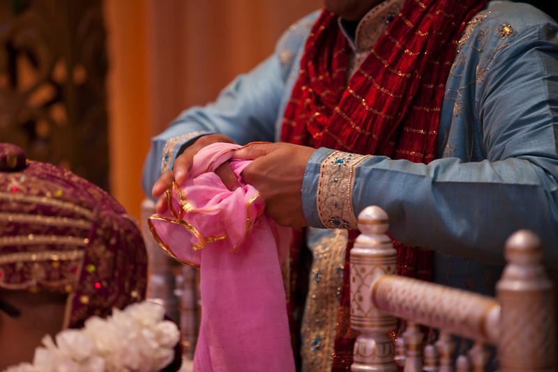 Shikha_Gaurav_Wedding-1048.jpg