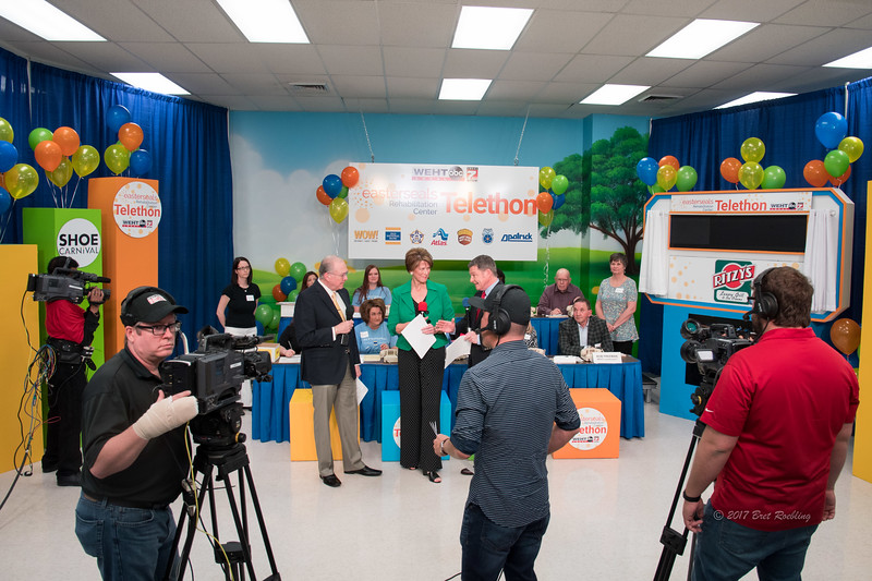 Easter Seals Telethon 2017-36.jpg