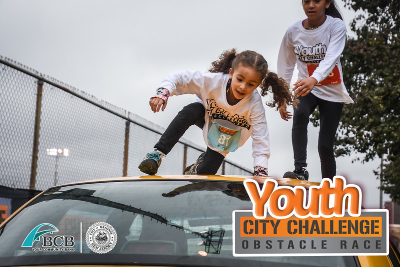 YouthCityChallenge2017-1397.jpg