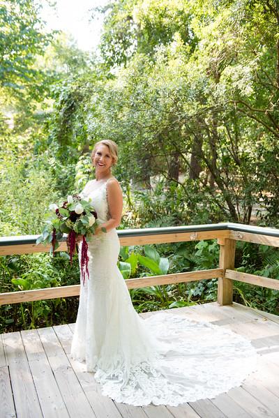 2017-09-02 - Wedding - Doreen and Brad 5702.jpg