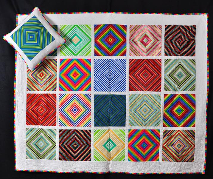 Craft Circle 2011-079.jpg