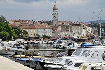 Croatia - 05 2010
