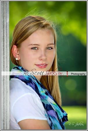 Anna Stephens