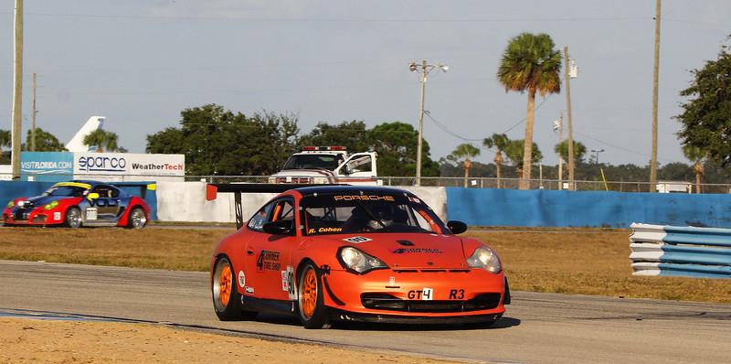 HSR-SebClassic-12-3-16_0003-#90-Porsche.jpg