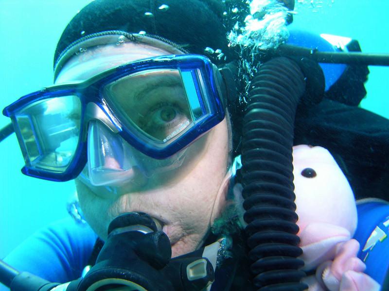Diver Dee w Solomon.jpg