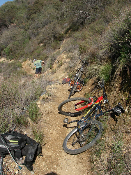 20080202050-Corba Ken Burton Trailwork.JPG
