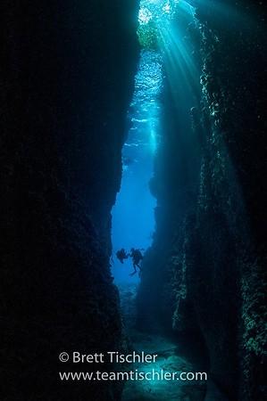 Solomon Islands'18