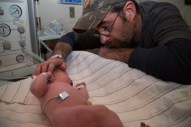 Baby Conner-28.jpg