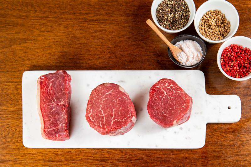 Met Grill_Steaks_019.jpg