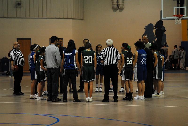 2009-01-17-GOYA-Basketball-Tourney-N-Royalton_027.jpg