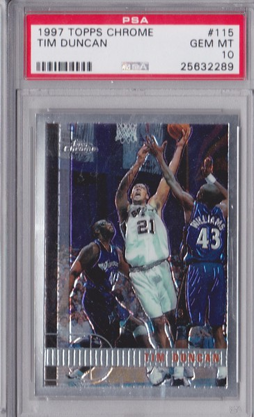 Tim Duncan topps chrome PSA 10 2.jpeg