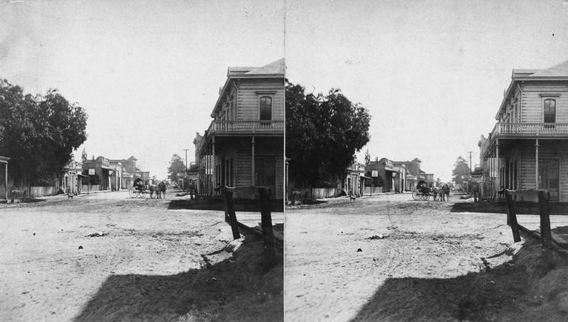 Anaheim-CenterStreet-1868-1872.jpg
