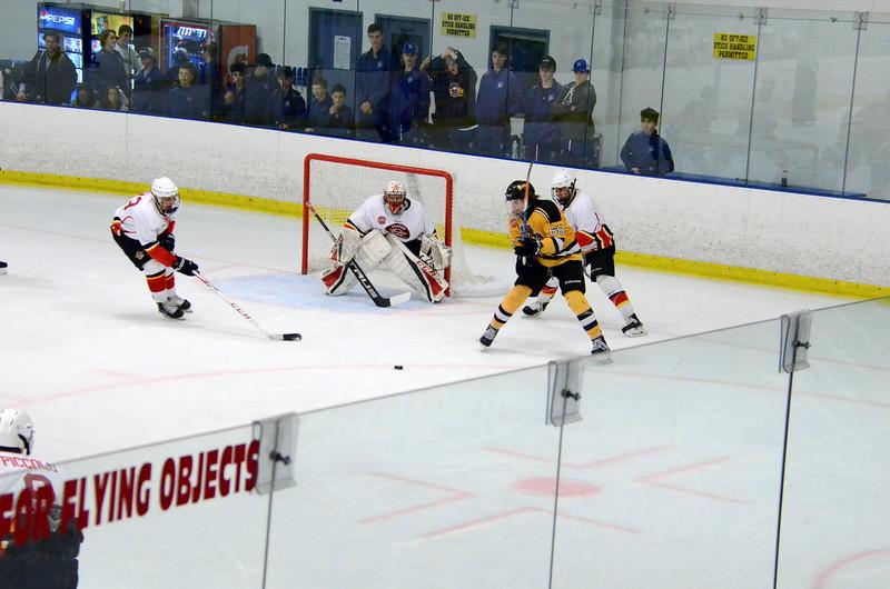 171008 Junior Bruins Hockey-049.JPG