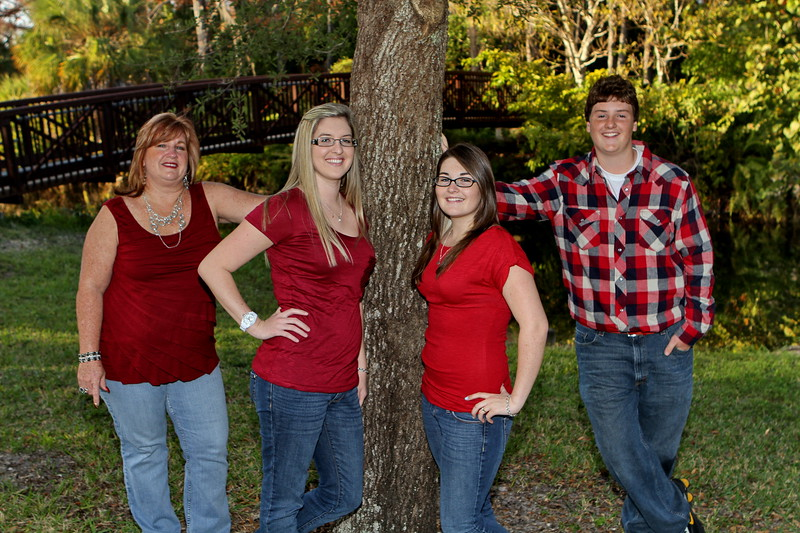 IM Family Photo Shoots 0109.jpg