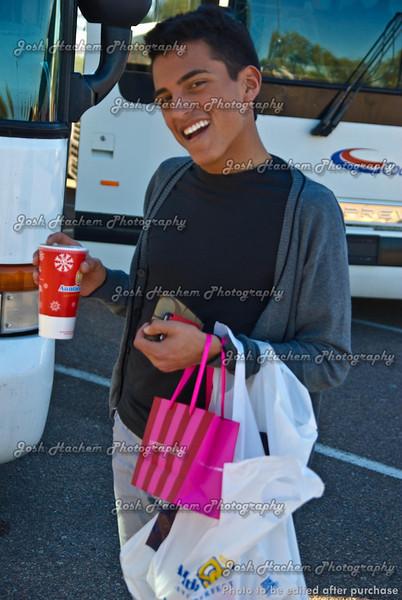 12.30.2008 Afternoon Rehersal (8).jpg