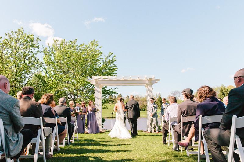 carli and jack wedding-415.jpg