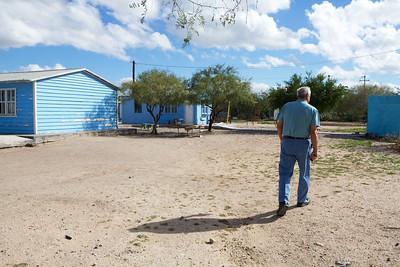 Rio Bravo Ministries