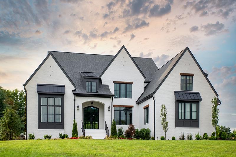 Nashville Real Estate Photographer Nashville Architectural Photographer Best Nashville Real Estate Photographer Nashville Real Estate Photography