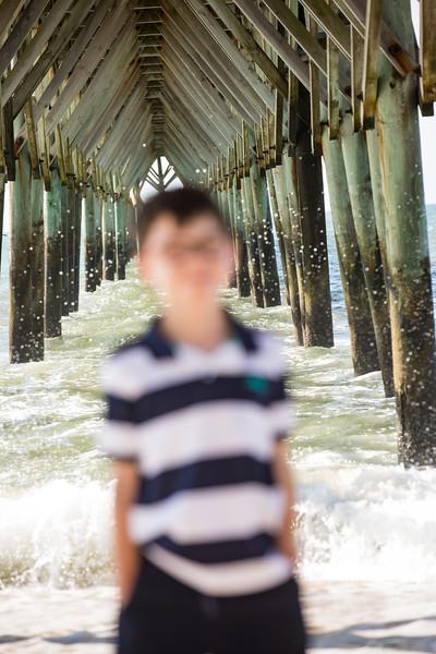 Family photography Surf City NC-162.jpg
