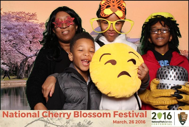 Boothie-NPS-CherryBlossom- (279).jpg