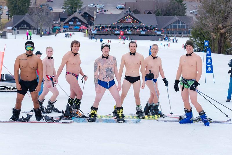 Carnival-57th-2018_Saturday_Snow-Trails-6405.jpg