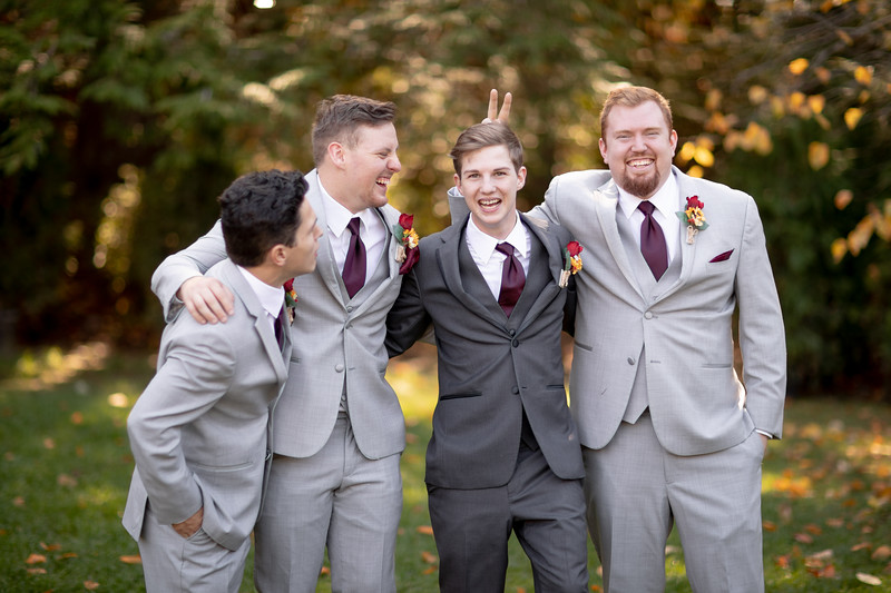 WEDDING-PARTY-012.jpg