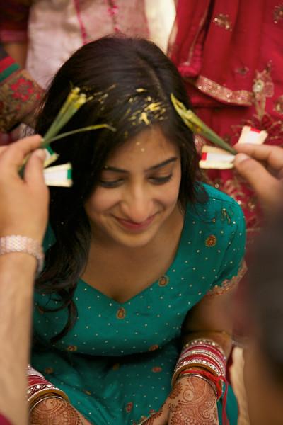 Le Cape Weddings - Indian Wedding - Day One Mehndi - Megan and Karthik  DIII  117.jpg