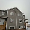 63 Holland Drive - Moncton :
