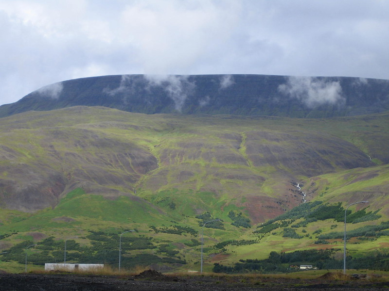 0721 - Esja landscape.jpg