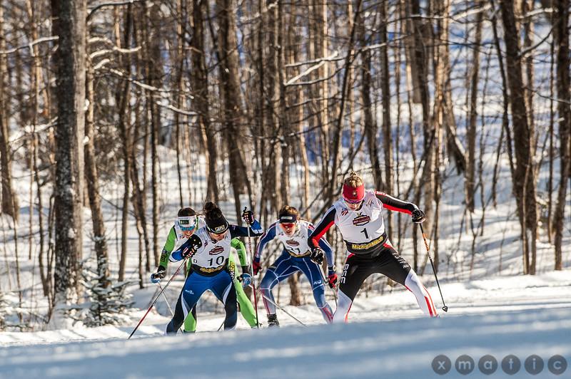 2016-nordicNats-skate-sprint-7788.jpg