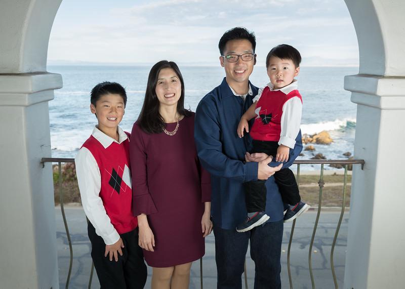 Kim Family Gathering 2017-3134.jpg