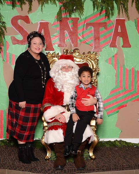 20171224_MoPoSo_Tacoma_Photobooth_LifeCenterSanta1224a-76.jpg