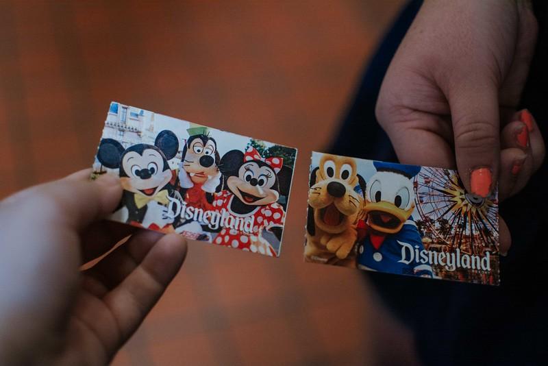 Disney Day Three-5.jpg