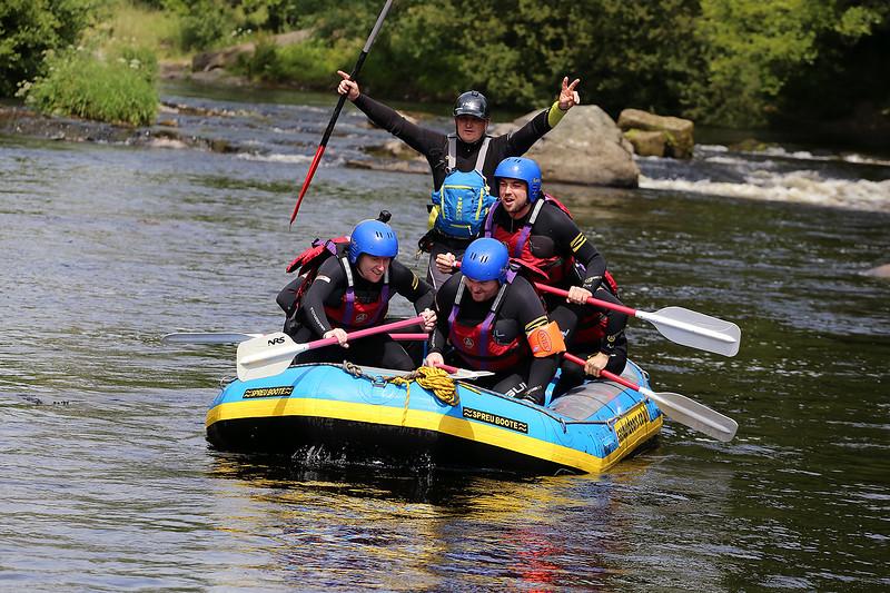 Rafting-0185.jpg