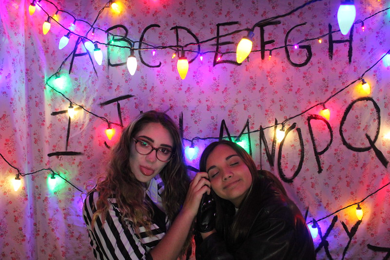 Stranger_Things_Party_2017_Individuals_ (108).JPG