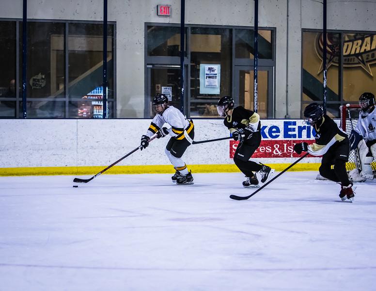 Bruins-212.jpg