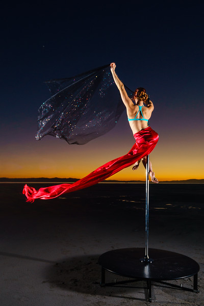 Pole Dancing with the Stars-20150612-058.jpg