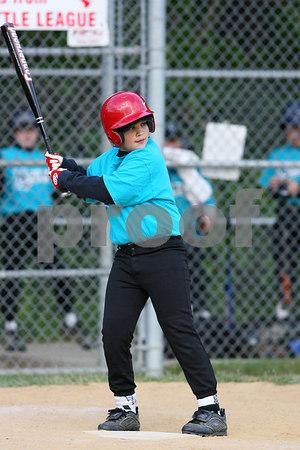 05/23/2006 (Minors) Marlins vs. Red Soxs